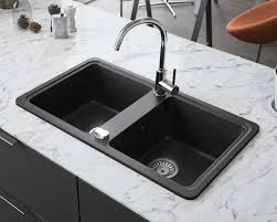 how to clean a blanco composite granite sink what is silgranit tuscany 2 0 dual mount kitchen sink reviews best