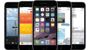 target black friday deals on iphone iphone 5c archives android origin