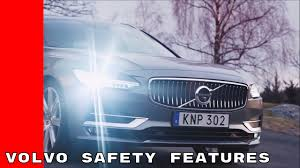 new 2017 volvo xc60 united cars united cars new 2017 volvo xc60 safety features youtube
