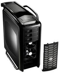 ordinateur de bureau asus i7 grosbill cfg26 intel i7 5930k gb5g achat ordinateur de
