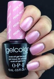 best 25 gel color ideas only on pinterest opi gel nail polish