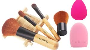 zoreya fine makeup brushes and more great price high quality