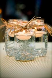 Very Cheap Wedding Decorations 889 Best Budget Friendly Wedding Decor Images On Pinterest