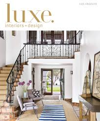 luxe magazine september 2015 los angeles by sandow media llc issuu
