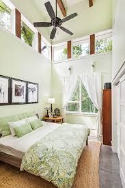 Light Green Bedroom - sage green bedroom walls bedroom contemporary with light green