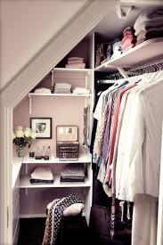 Ideen Schlafzimmer Dach Begehbarer Kleiderschrank Für Kleines Zimmer Ideen U0026 Tipps