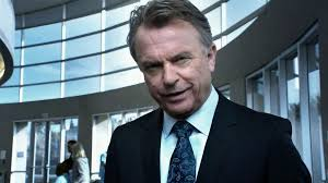 cox contour commercial actress vire cox business communications tv commercial featuring sam neill ispot tv