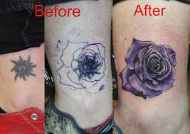 best cover up ideas for meaningful tattoos cover up