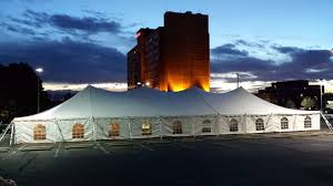 tent rentals denver site pictures benson tent rent