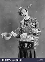 traveling salesman images 1910s 1920s character con man barker traveling salesman wearing jpg