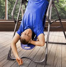 teeter inversion table amazon teeter trusted inversion tables recovery products corporate site