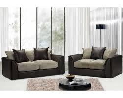 Best Online Furniture Stores India