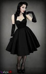 1950 pin up dresses naf dresses