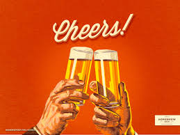 birthday cheers photo collection birthday beer wallpaper