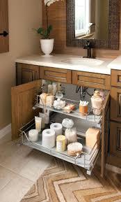 craft ideas for bathroom vanities bathroom design with master bath vanity ideas luxury