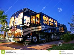 motorhome motorhome pinterest tour bus interior luxury and