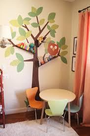 extraordinary family tree wall decal target decorating ideas
