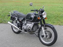 mz es 250 1 mz bikes of east germany pinterest east germany