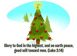 religious christmas quotes u0026 sayings religious christmas picture