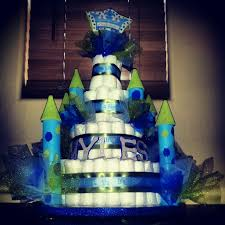 a new prince baby shower 21 best prince cake images on cakes