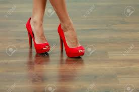 female feet stock photos royalty free female feet images and pictures