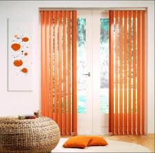 idee tende idee tende interni ecco come arredare la tua casa con i tessuti