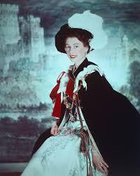 happy 90th queen elizabeth her majesty u0027s early portraits in