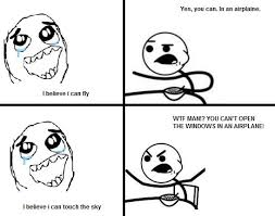 Spitting Cereal Meme - beautiful cereal guy funny stuffts pinterest images picture