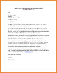 job enquiry cover letter sample resume power generator mechanic