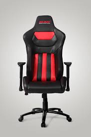 red racing seat office chair furniture inspired by racing seat