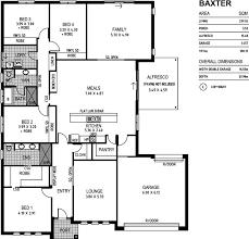 fairmont homes floor plans fairmont homes floor plans floor matttroy