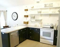 No Door Kitchen Cabinets Kitchen Cabinet No Door