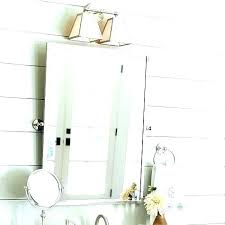 bathroom tilt mirrors bathroom pivot mirror artsport me