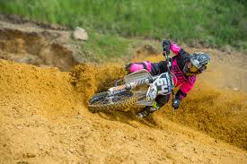 shot motocross gear shot race gear motocross gear for men and women pants jerseys