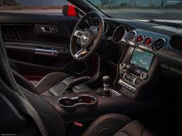 mustang 2015 inside ford mustang ecoboost 2015 picture 60 of 93