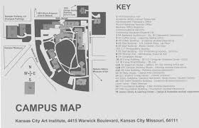 Art Institute Of Chicago Map by The Council Of Independent Colleges Historic Campus Architecture