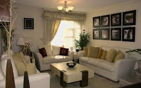 safari and african home decor touch of class impressions africa