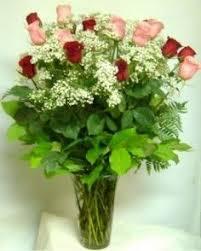 flowers to go ftg florist rhjuska on pinterest