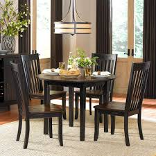 kmart dining room sets dining sets collections dining room sets at kmart photo