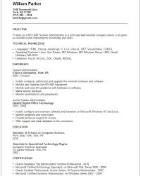 Admin Resume Template Scholarship Essay Examples For Graduate Esl Critical
