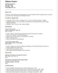 Database Administrator Resume Scholarship Essay Examples For Graduate Esl Critical
