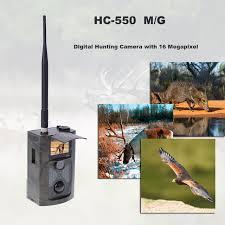 1080p 15fps 720p 30fps vga 30fps 1080p tracking