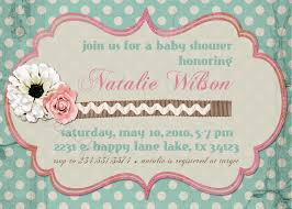 shabby chic baby shower is for the customizable shabby chic