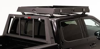 2005 Toyota Tacoma Roof Rack by Roof Rack Fab Fours Dodge Ram Pinterest Roof Rack And