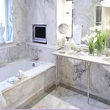 marble bathrooms ideas bathroom designs exquisite marble bathroom design ideas for filname