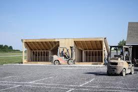 garage plans with shed roof xxxxxxxx josep garage plans with shed roof