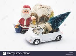 photo album collection car christmas ornaments all can download