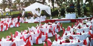 wedding event management 2290 goa wedding jpg