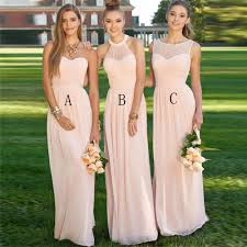 affordable bridesmaid dresses online get cheap bridesmaid dresses affordable aliexpress