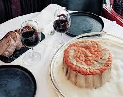 cuisine gastronomique d inition le retour de la cuisine bourgeoise